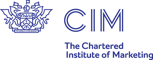 Конференции Официальный Партнер Британского Королевского Института Маркетинга cim