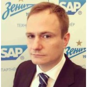 61e76a57119ebb Сергей Панкратов. Marketing Director,